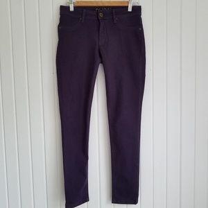 DL1961 Emma Legging Skinny Jeans Size 27